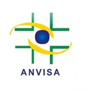 Agencia-Nacional-de-Vigilancia-Sanitaria-ANVISA-291x300