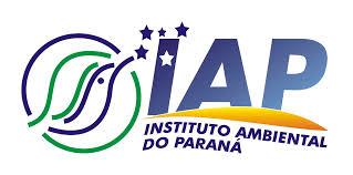 iap - instituto ambiental do parana
